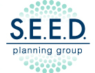 SEED planning